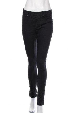 Γυναικείο Τζίν Coop, Μέγεθος M, Χρώμα Μαύρο, 73% βαμβάκι, 25% πολυεστέρας, 2% ελαστάνη, Τιμή 15,59€