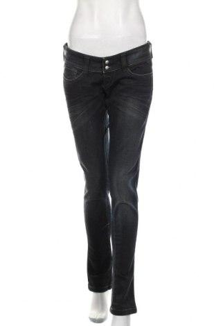 Damskie jeansy Miss Sixty, Rozmiar M, Kolor Niebieski, Cena 115,20zł