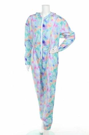 Salopetă de femei Brave Soul, Mărime XL, Culoare Multicolor, Poliester, Preț 194,90 Lei