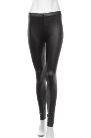 Damskie legginsy Atmosphere, Rozmiar S, Kolor Czarny, 001126908188%, Cena 54,00zł