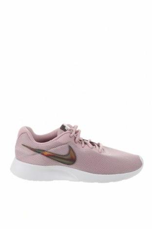 Încălțăminte de damă Nike, Mărime 38, Culoare Roz, Textil, Preț 424,34 Lei
