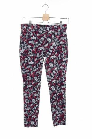 Дамски панталон Atmosphere, Размер XS, Цвят Многоцветен, 97% памук, 3% еластан, Цена 23,94лв.