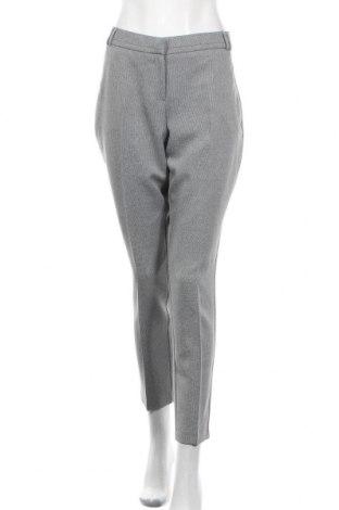 Дамски панталон Atmosphere, Размер M, Цвят Сив, Полиестер, Цена 25,94лв.