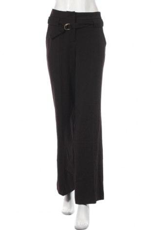 Dámské kalhoty  Best Connections, Velikost M, Barva Černá, 63% polyester, 32% viskóza, 5% elastan, Cena  430,00Kč