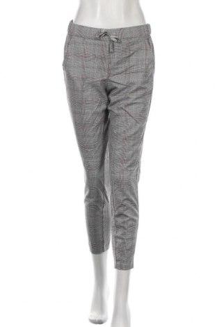 Дамски панталон Cartoon, Размер M, Цвят Многоцветен, Цена 25,20лв.