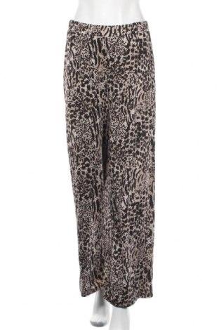 Γυναικείο παντελόνι Coop, Μέγεθος M, Χρώμα Πολύχρωμο, 95% πολυεστέρας, 5% ελαστάνη, Τιμή 16,24€