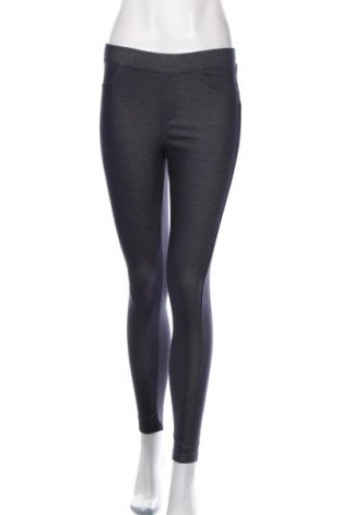 Dámské kalhoty  Esmara, Velikost S, Barva Modrá, Cena  271,00Kč