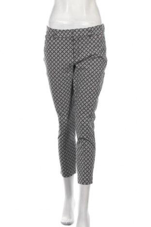 Dámské kalhoty  Old Navy, Velikost M, Barva Černá, Cena  414,00Kč