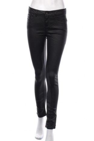 Damskie spodnie Street One, Rozmiar M, Kolor Czarny, Cena 72,00zł