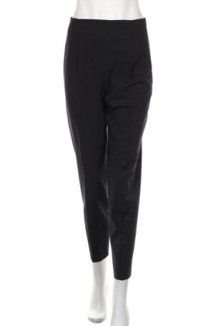 Damskie spodnie Trixi Schober, Rozmiar S, Kolor Niebieski, 96% wełna, 4% elastyna, Cena 129,60zł