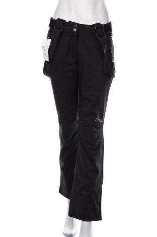 Spodnie damskie do uprawiania sportów zimowych Dare 2B, Rozmiar S, Kolor Czarny, Poliester, Cena 438,00zł