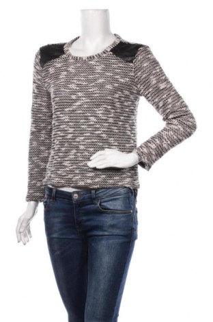 Дамски пуловер Atmosphere, Размер M, Цвят Бял, Цена 24,94лв.