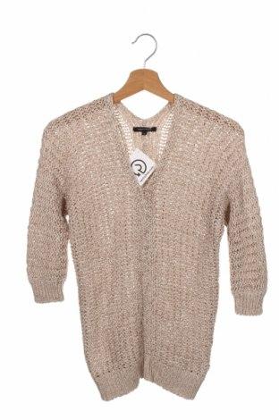 Дамски пуловер Marc O'Polo, Размер XS, Цвят Бежов, Цена 46,50лв.