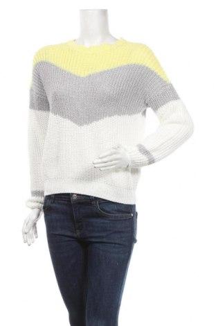 Pulover de femei Orsay, Mărime M, Culoare Multicolor, Acrilic, Preț 106,11 Lei