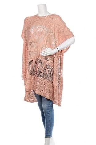Pulover de femei Usha, Mărime M, Culoare Mov deschis, Preț 170,23 Lei