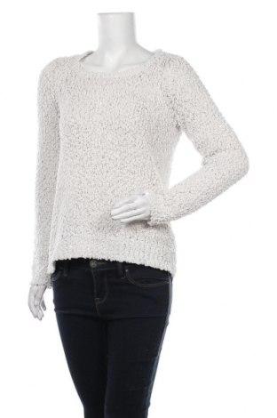 Γυναικείο πουλόβερ Vero Moda, Μέγεθος L, Χρώμα  Μπέζ, Πολυεστέρας, Τιμή 16,89€