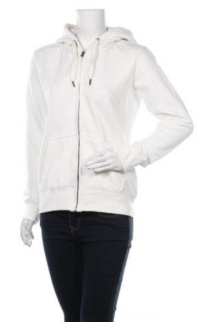 Дамски суичър MyMO, Размер M, Цвят Бял, 65% полиестер, 35% памук, Цена 35,20лв.