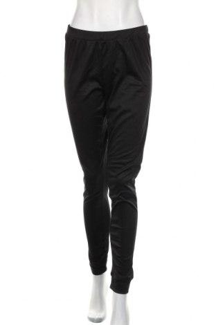 Dámské tepláky, Velikost L, Barva Černá, Polyester, Cena  364,00Kč