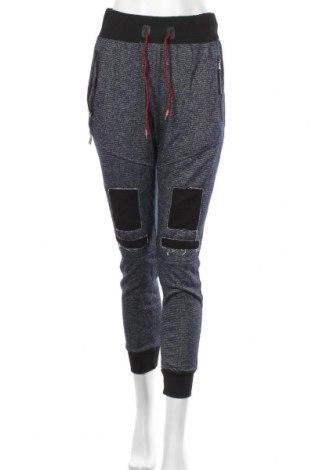 Pantaloni trening de femei, Mărime M, Culoare Negru, Preț 72,95 Lei