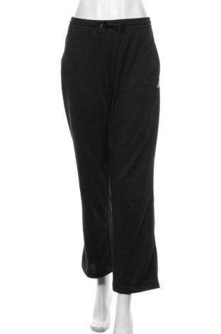Dámské tepláky Adidas, Velikost L, Barva Černá, Polyester, Cena  510,00Kč