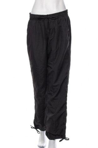 Dámské tepláky Crane, Velikost XL, Barva Černá, Polyester, Cena  303,00Kč