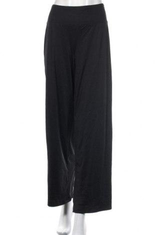Dámské tepláky Joe Fresh, Velikost L, Barva Černá, 78% polyamide, 22% elastan, Cena  373,00Kč