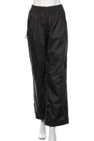 Dámské tepláky Master, Velikost M, Barva Černá, Polyester, Cena  285,00Kč