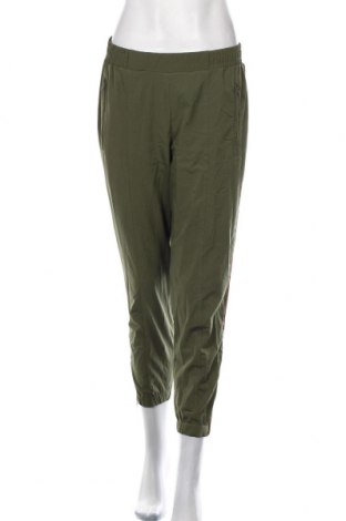 Dámské tepláky Old Navy, Velikost M, Barva Zelená, Cena  335,00Kč