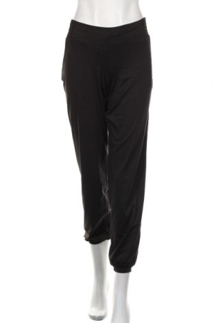 Pantaloni trening de femei PUMA, Mărime M, Culoare Negru, Preț 92,84 Lei