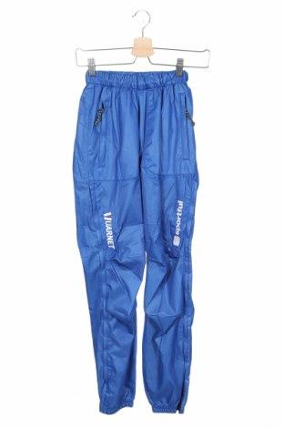 Dámské tepláky Sportful, Velikost XS, Barva Modrá, Polyester, Cena  335,00Kč