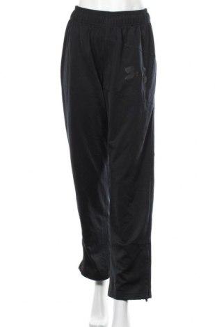 Dámské tepláky Under Armour, Velikost S, Barva Černá, Polyester, Cena  434,00Kč