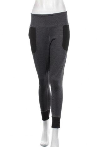 Pantaloni trening de femei Zella, Mărime XL, Culoare Gri, Preț 59,68 Lei