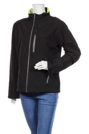 Dámská sportovní bunda  Ellen Amber, Velikost L, Barva Černá, Polyester, Cena  545,00Kč