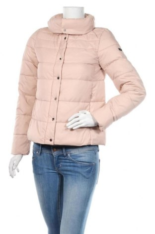Dámská bunda  Bonita, Velikost S, Barva Růžová, Polyamide, Cena  1403,00Kč