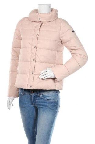 Dámská bunda  Bonita, Velikost S, Barva Růžová, Polyamide, Cena  1619,00Kč