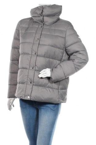 Dámská bunda  Bonita, Velikost XL, Barva Šedá, Polyamide, Cena  1619,00Kč