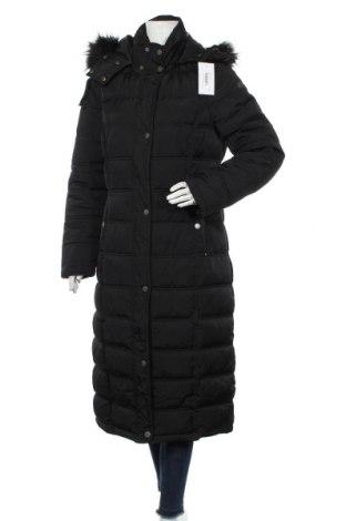 Дамско яке Dreimaster, Размер XL, Цвят Черен, Полиестер, Цена 156,75лв.
