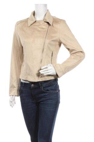 Dámská bunda  S.Oliver, Velikost M, Barva Béžová, Cena  670,00Kč