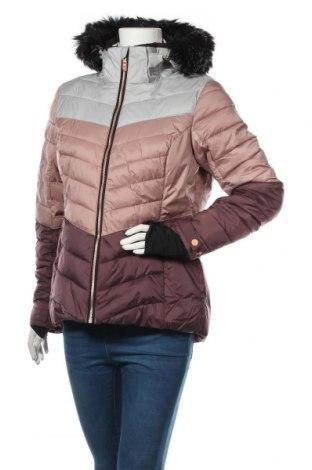 Дамско яке за зимни спортове Killtec, Размер L, Цвят Многоцветен, Полиамид, Цена 136,50лв.