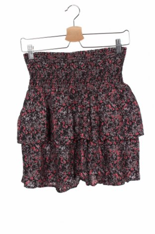 Παιδική φούστα H&M, Μέγεθος 13-14y/ 164-168 εκ., Χρώμα Πολύχρωμο, 100% βισκόζη, Τιμή 10,21€