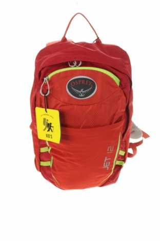 Rucsac pentru copii Osprey, Culoare Roșu, Textil, Preț 181,91 Lei
