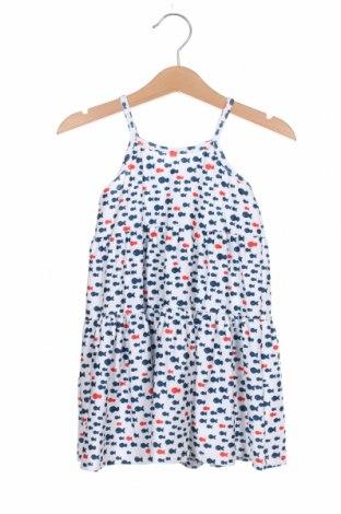 Dziecięca sukienka Lola Palacios, Rozmiar 18-24m/ 86-98 cm, Kolor Kolorowy, 92% poliamid, 8% elastyna, Cena 118,00zł