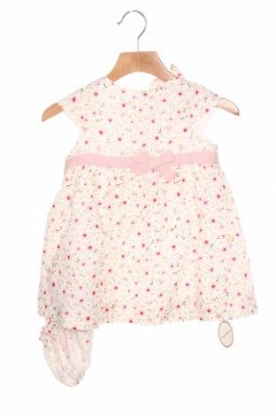 Rochie pentru copii Lola Palacios, Mărime 2-3y/ 98-104 cm, Culoare Multicolor, Preț 145,56 Lei