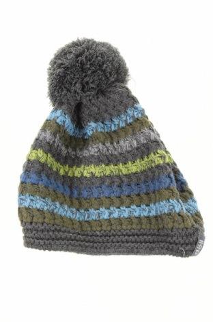 Dětská čepice  Doll, Barva Vícebarevné, Polyacryl, Cena  283,00Kč