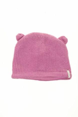 Παιδικό καπέλο Trespass, Χρώμα Ρόζ , Ακρυλικό, Τιμή 9,28€