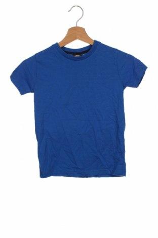 Dětské tričko  Trespass, Velikost 4-5y/ 110-116 cm, Barva Modrá, Cena  245,00Kč