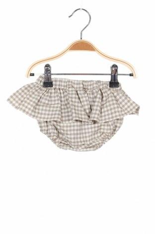 Dětské krátké kalhoty  Lola Palacios, Velikost 9-12m/ 74-80 cm, Barva Vícebarevné, 60% bavlna, 40% polyester, Cena  396,00Kč