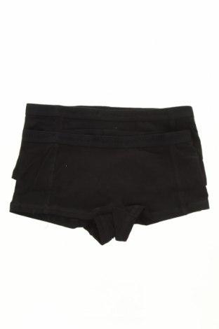 Dětský komplet  Name It, Velikost 10-11y/ 146-152 cm, Barva Černá, 95% bavlna, 5% elastan, Cena  181,00Kč