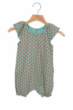 Set pentru copii Next, Mărime 9-12m/ 74-80 cm, Culoare Multicolor, Bumbac, Preț 101,32 Lei
