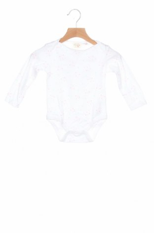 Set pentru copii Zara, Mărime 18-24m/ 86-98 cm, Culoare Alb, Bumbac, Preț 88,82 Lei